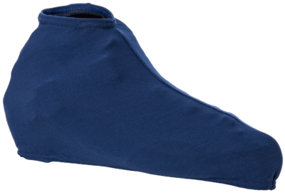 Thermo Boot Cover Navy/Black
