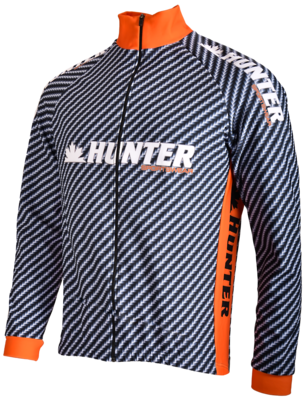 Windstopper Carbon Collection