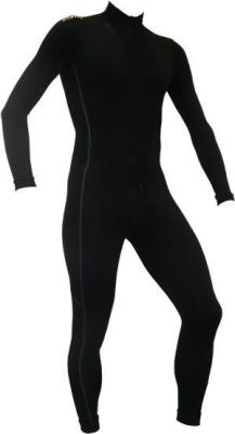 Thermosuit Flatlock