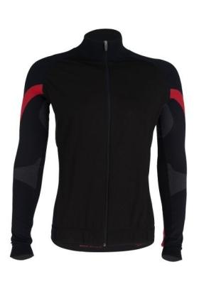 all-round jacket