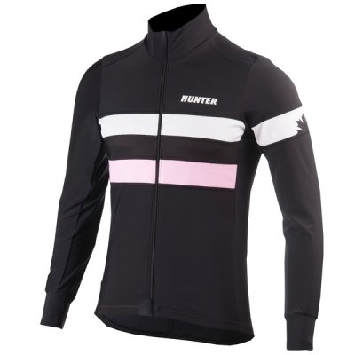 Veste Thermo RTR Speed Rose