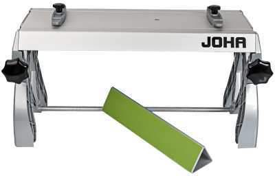 Joha Pro Precision Sharpening Table