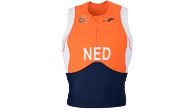 K-singlet Oranje Nederland