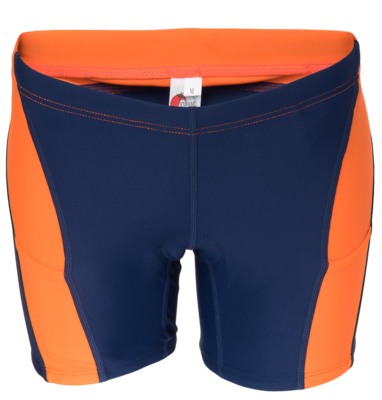 Turbox triathlon short NED