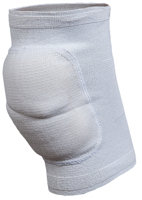 Knee protecter soft (prefect for natural ice)