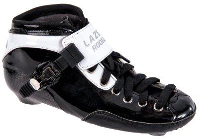 Lazer - Zwart Wit