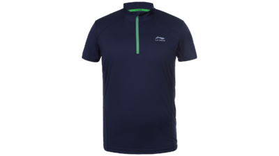 Lance t-shirt/tricot darkblue