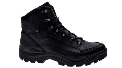 Renegade II GTX Task Force Mid black