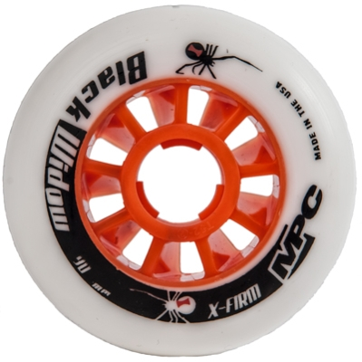 BlackWidow XFIRM 84mm