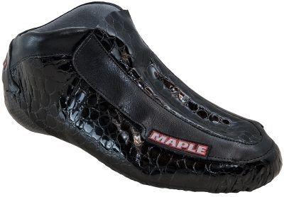 G4 Boot
