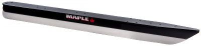 Maple Multi Skate Bi-Metaal