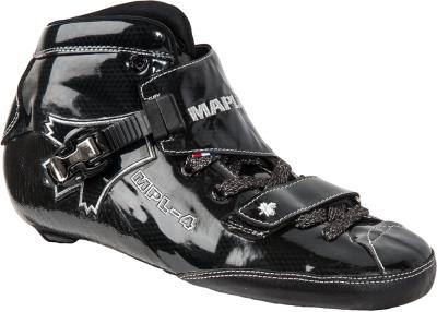 MPL 4 schoen