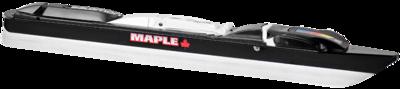 Multi Skate Bi-Metaal Complete Set