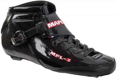 MPL 3 schoen