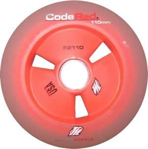 Code Red 110mm