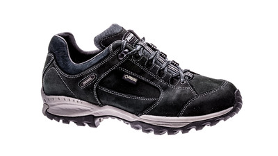 Laredo Lady GTX 3351 31 Antraciet/black