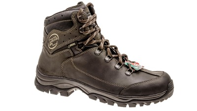 Vakuum Ultra GTX dunkelbraun/dark-brown