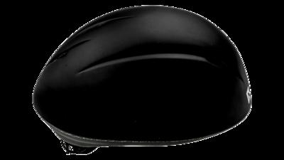Ice skating Helmet black