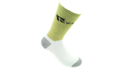 Kevlar sock