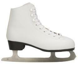 Figure Skate 0034