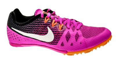 Zoom Rival M8 fire-pink/white-black [unisex]