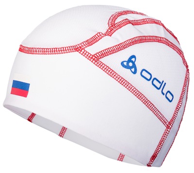 Hat Race Light 791920 - Rusland