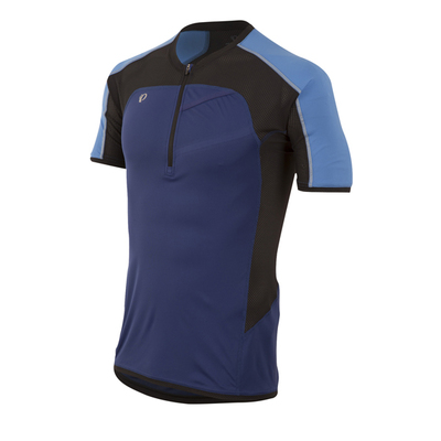 Pursuit Endurance Shirt Blue