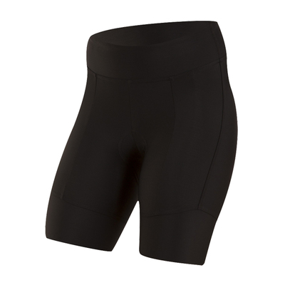 Attack Short Zwart Dames