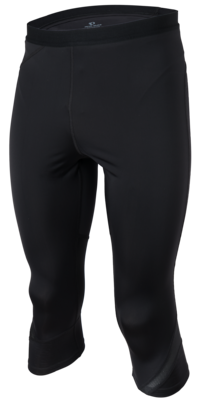 Runningpants Fly Black
