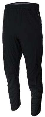 Escape Softshell Pant Men