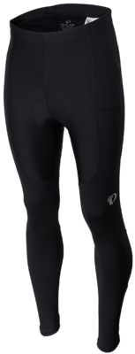 Cyclingpants Select Thermal Cyc Black