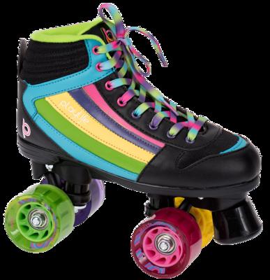 Groove Rainbow