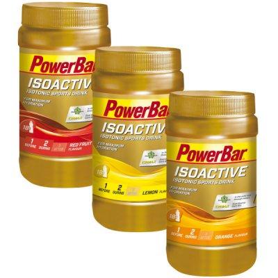 Isoactive 600 Gram