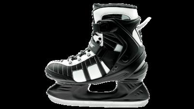 Powerslide Thunder Hockeyschaats