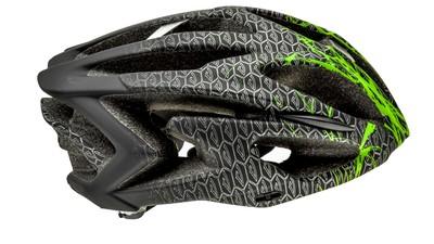 VI Helmet