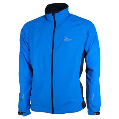Renville Running Jacket Heren