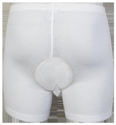 Rogelli Coolmax Boxer met zeem