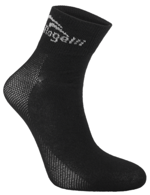Coolmax sock