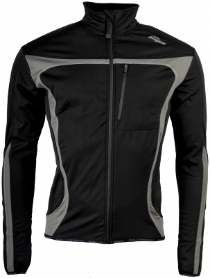 Jack Trento Cycling soft shell XA1156
