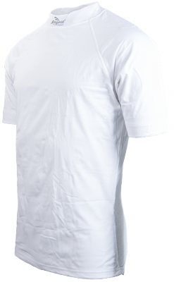 Windproof shirt
