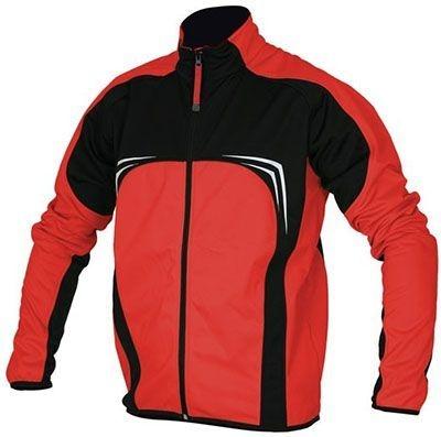 Torino Jacket