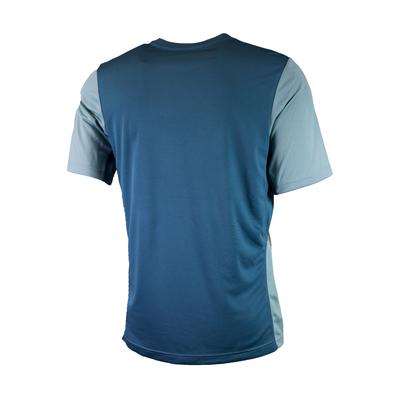 BCG shirt Blauw