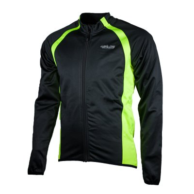 Santo winterjacket softshell