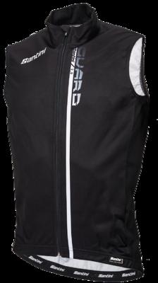 Waterproof Bodywarmer Guard 2.0