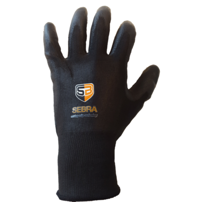Glove Protect IV