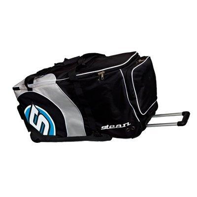 Fabuleux Bags Skates producten bestellen bij Skate-dump.nl ZU61