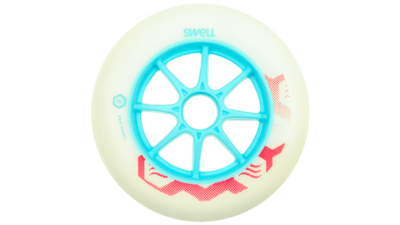Infinity/Swell 125mm 86A