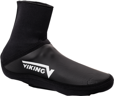 Neopreen thermo boot