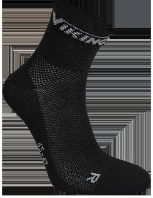 Coolmax sokken (2 paar)