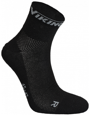 Coolmax Socks (2 pair)